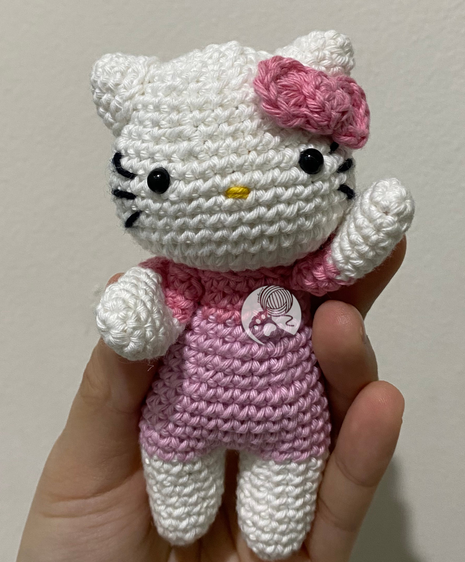 thumbnail-hello-kitty