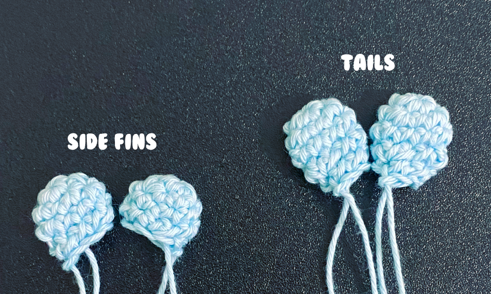 https://storage.googleapis.com/pawlarius-blog-assets/amigurumi/mini-whale/draft-tails-and-side-fins.png