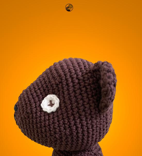 https://storage.googleapis.com/pawlarius-blog-assets/amigurumi/mrbean-teddy-bear/use-crochet-eyes.png