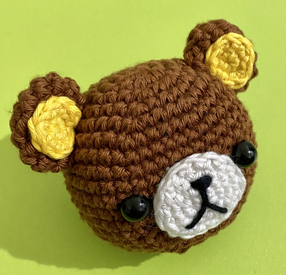https://storage.googleapis.com/pawlarius-blog-assets/amigurumi/rilakkuma-head/finished-product.JPG
