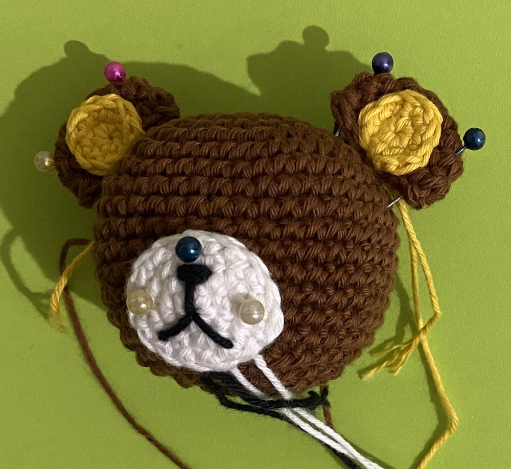 https://storage.googleapis.com/pawlarius-blog-assets/amigurumi/rilakkuma-head/position-draft.JPG