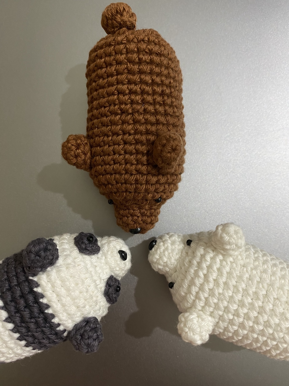 https://storage.googleapis.com/pawlarius-blog-assets/amigurumi/we-bare-bears-chibi/finished-product.jpg