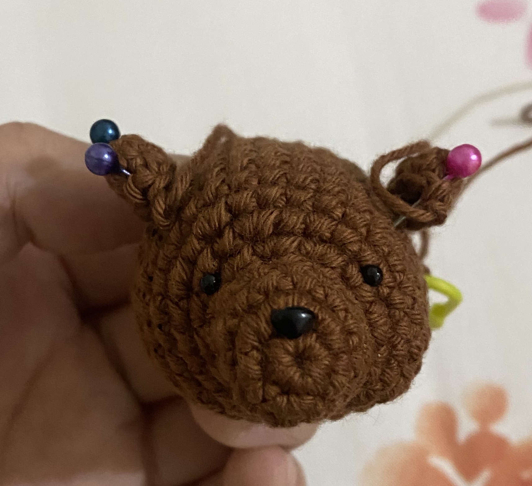https://storage.googleapis.com/pawlarius-blog-assets/amigurumi/we-bare-bears-chibi/front-position-draft.jpg