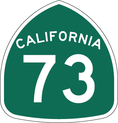 California State Route 73