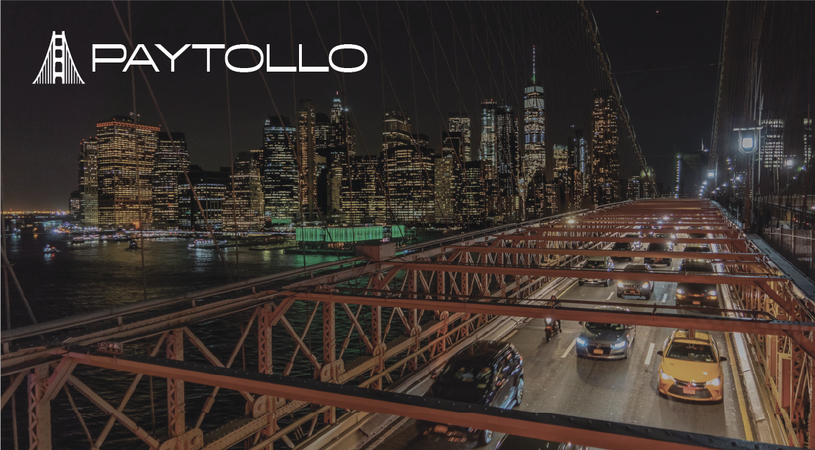 Introducing the PayTollo Trip Planner