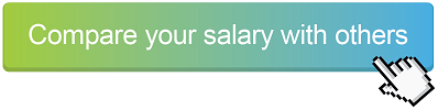 Compare your salary