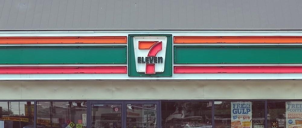 7-Eleven Japanese customers lose $500,000 due to mobile app flaw Hackers exploit 7-Eleven's poorly designed password reset function to make unwanted charges on 900 customers' accounts