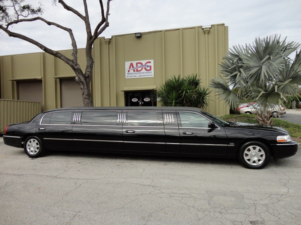 Limousine COMPANY Website Design call (347) 470-2725