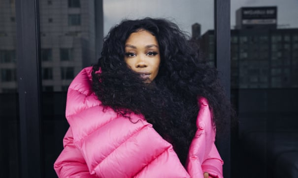 Sephora to shut US stores for diversity training after SZA racial profiling claim