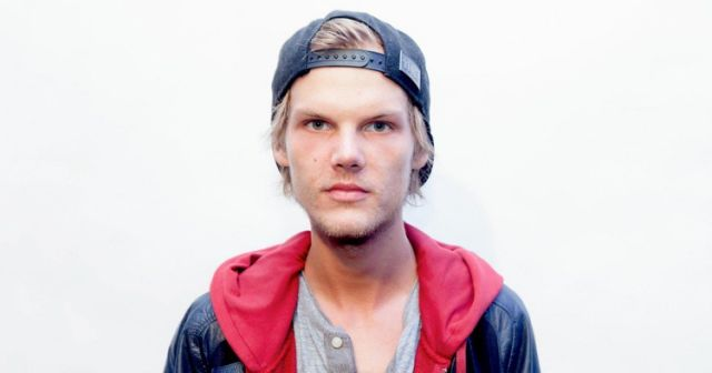 Avicii Father Says He Doesn't Think His Son Planned Suicide 'It Was Like a Traffic Accident