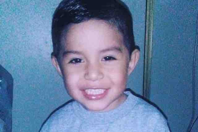 California boy, 4, who died begged his great-grandmother not to be reunited with birth parents