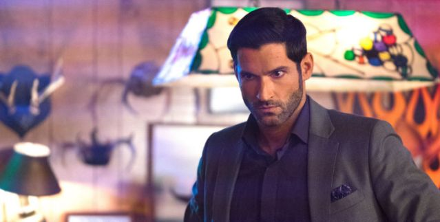 Lucifer fans petition for season 6 after Netflix confirms fifth and final season