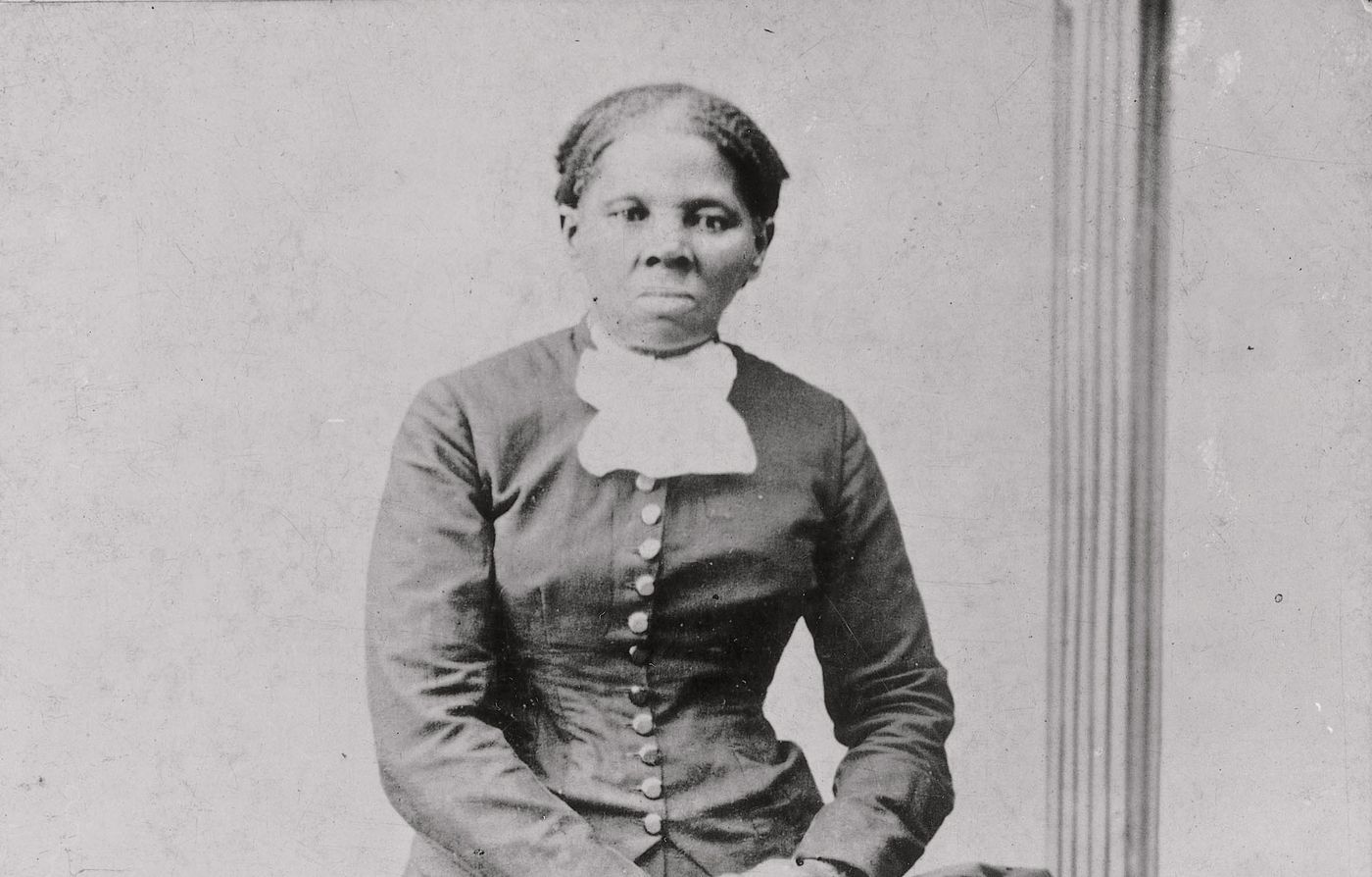 Inspector general to probe Trump administration over Harriet Tubman $20 bill