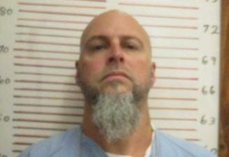 Affidavit says fugitive Curtis Ray Watson strangled, sexually assaulted Tennessee corrections employee