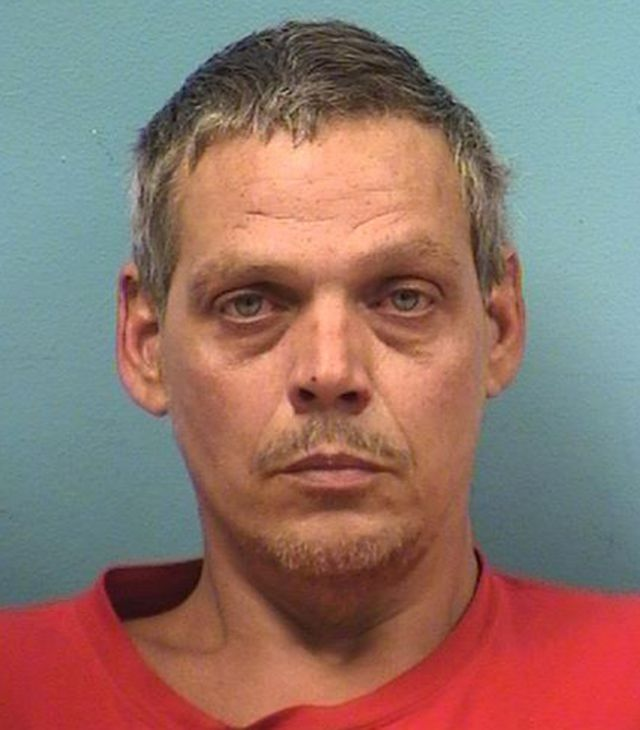Minnesota Man Allegedly Kills Daughter, 22, by Setting Fire to Home After Argument