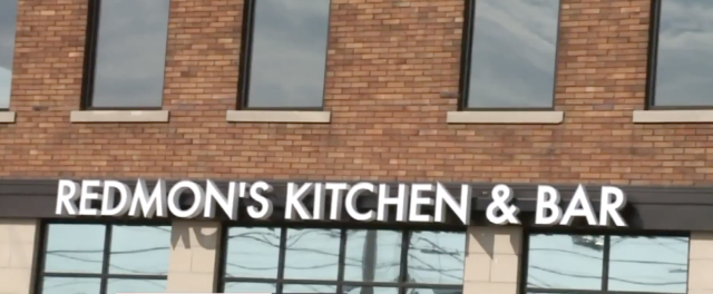 Restaurant has severed ties with co-owner after racist Facebook posts spark backlash