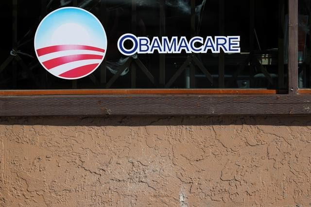 The U.S. Supreme Court on Monday agreed to decide whether the federal government must pay insurers $12 billion under an Obamacare program aimed at encouraging them to cover previously uninsured people after the healthcare law was enacted in 2010
