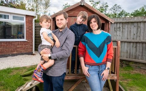young mother dies after refusing chemotherapy, how social media is fuelling the rise of fake cancer cures
