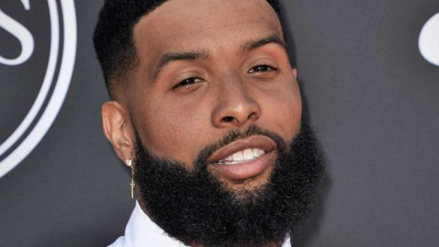 NFL Star Odell Beckham Jr. Shut Down by Judge in Nightclub Assault Legal Battle Involving Drake