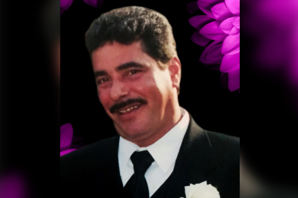 Long Island pizzeria owner is latest Dominican Republic death