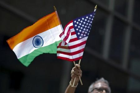 India to impose retaliatory tariffs on 28 U.S. goods from Sunday