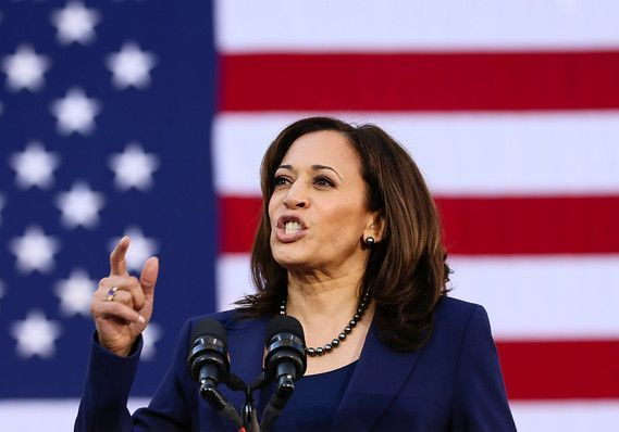 Kamala Harris want Wall Street to pay for your healthcare