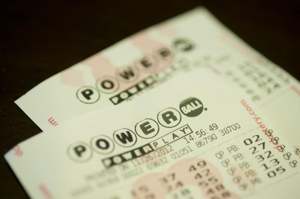 Winning ticket for $198M Powerball jackpot sold in Tennessee
