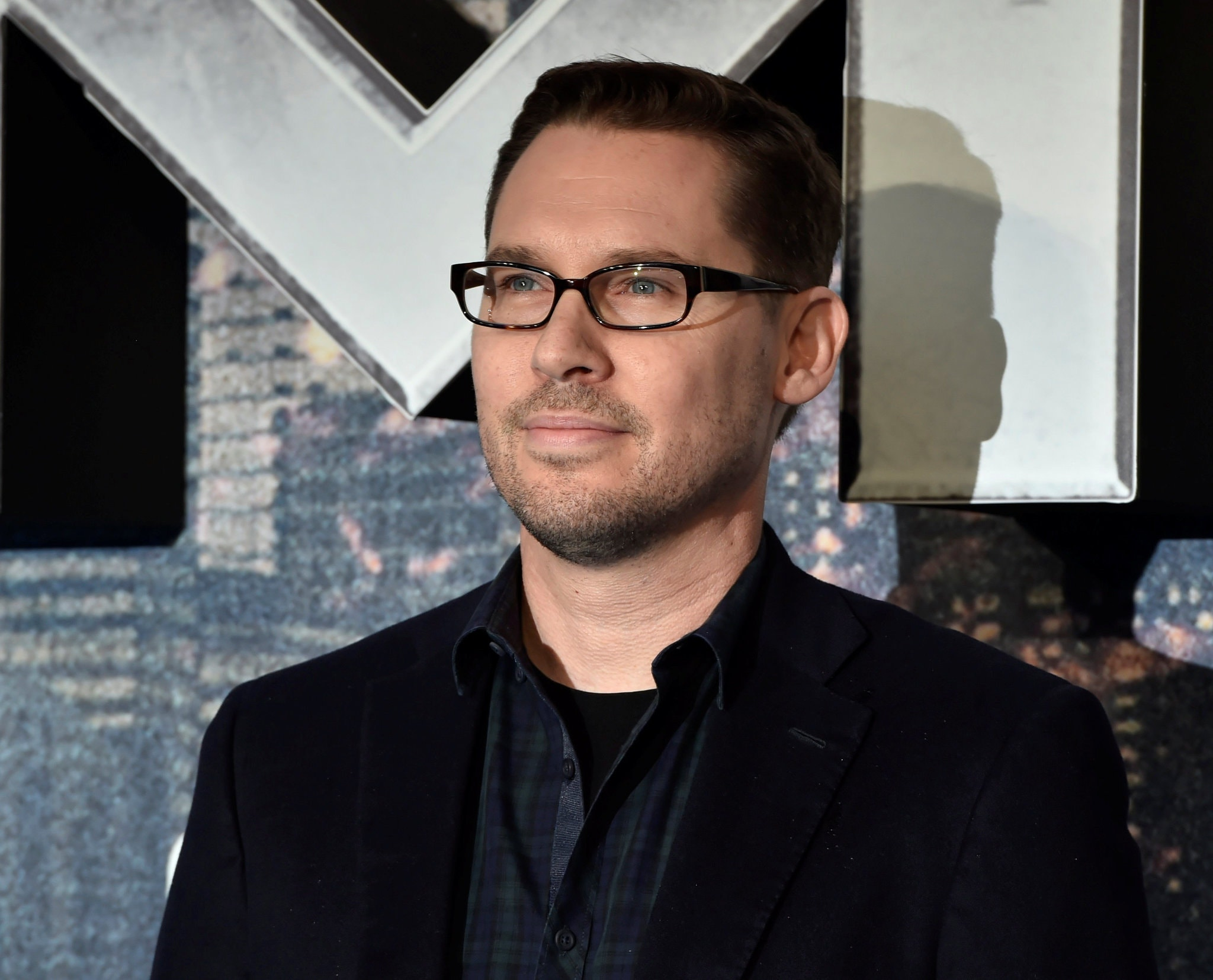 Bryan Singer to Settle Sexual Assault Lawsuit for $150,000