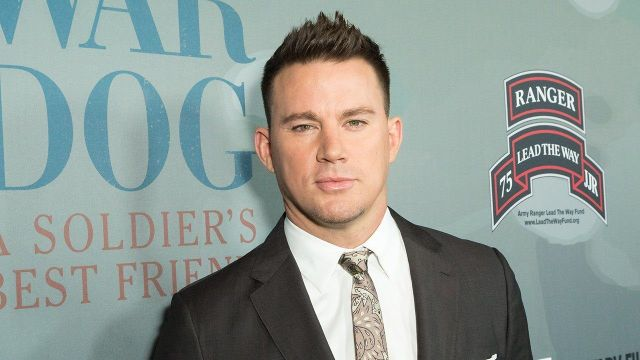 Channing Tatum Announces He's Taking a Break From Social Media For This Reason