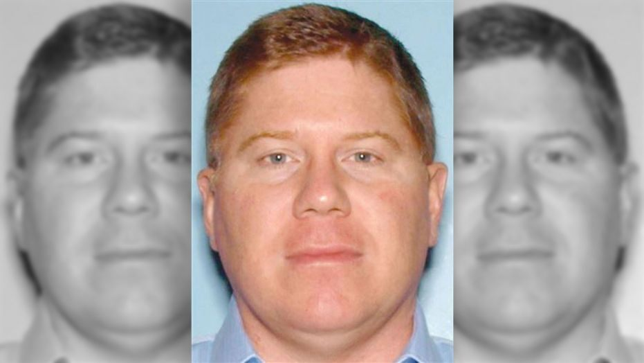 Atlanta attorney allegedly killed man with Mercedes after golf ball