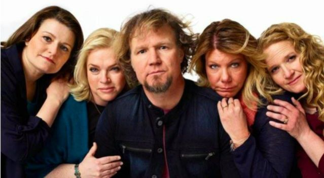 Kody Brown's Daughter Confirms That Sister Wives Is Coming Back
