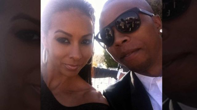 Sebastian Telfair Estranged Wife Claims He Is Draining Bank Accounts Before He Heads Off to Jail