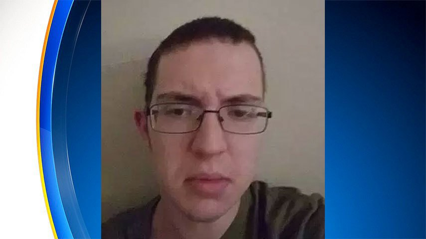 The El Paso mass shooter white hate brought on by Donald trump who targeted South Americans in his murdering hate crime RIP to all the innocent victims
