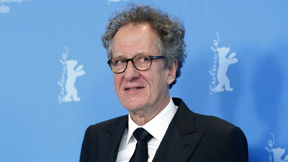 Geoffrey Rush awarded $2 million in Sydney defamation case