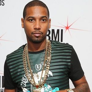 Rapper Juelz Santana pleads guilty to gun charge, faces up to 20 years in prison