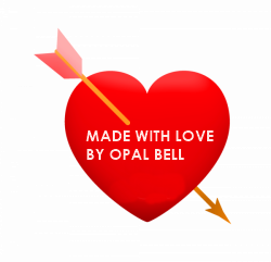 https://opalbell.wixsite.com/madewithlovebyopal