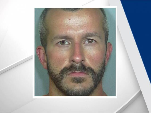 Colorado Killings: Bodies of Pregnant Mom Shanann Watts, 2 Kids Found After Dad Chris Watts Allegedly Confesses to Murders