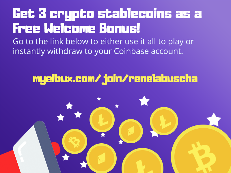 https://myelbux.com/join/renelabuscha