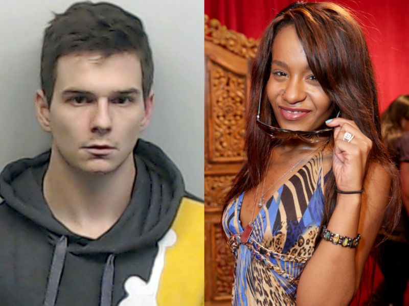 Bobbi Kristina Browns roommate, Max Lomas, who found her unresponsive in the bathtub, has reportedly died of an overdose