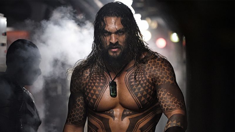 What Aquaman Means for the Future of DC Cinematic Universe