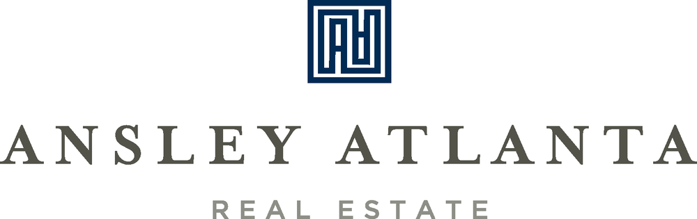 Ansley Real Estate message My Profile or Call Today