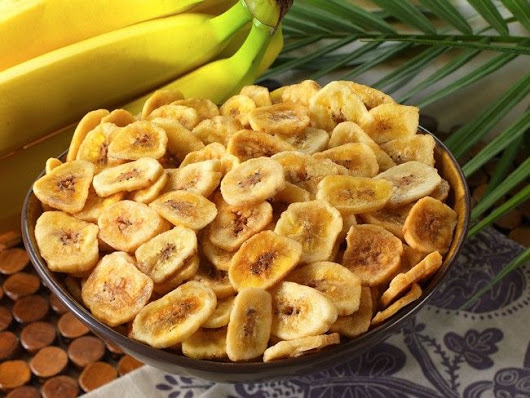 12 Snacks to Avoid When You are Trying to Burn Tummy Fat