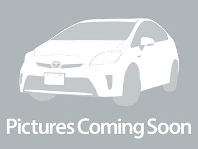 New Vehicles Porter Hyundai