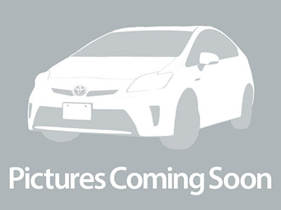 Toyota Land Cruiser Prado (lexus Gx400)