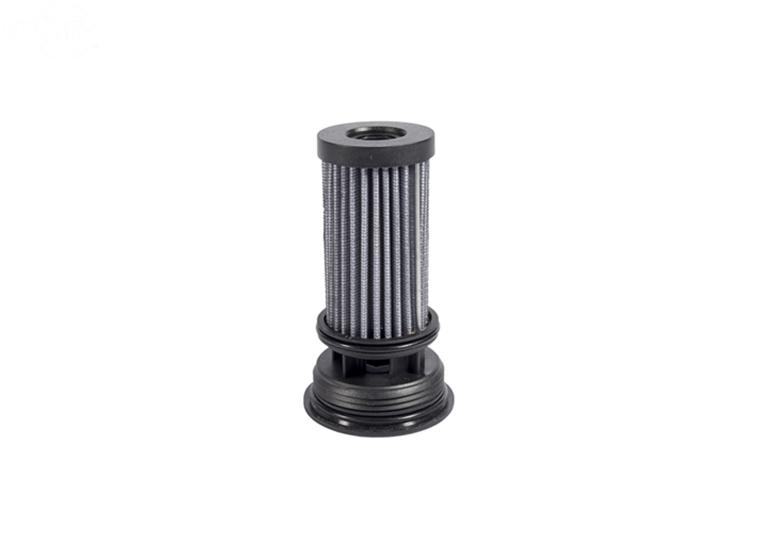 Toro UHT Hydro filters 116-0164  117-0390 15907 Set of 10 Exmark