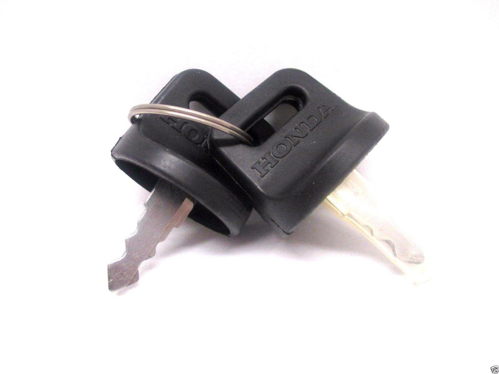 2 pack genuine honda 35110 zv5 v50 ignition key oem ebay2 pack genuine honda 35110 zv5 v50 ignition key oem