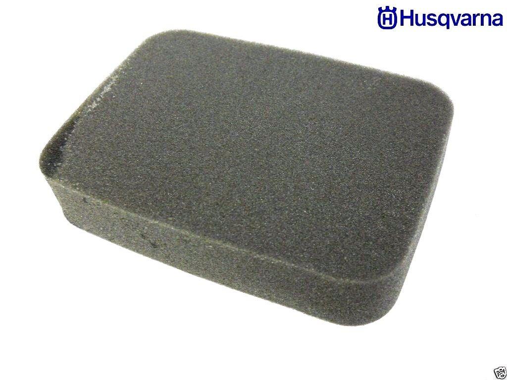 For Husqvarna 502844401 Air Filter Kit 150BF 150BT 350BF 350BT 560BFS 560BTS