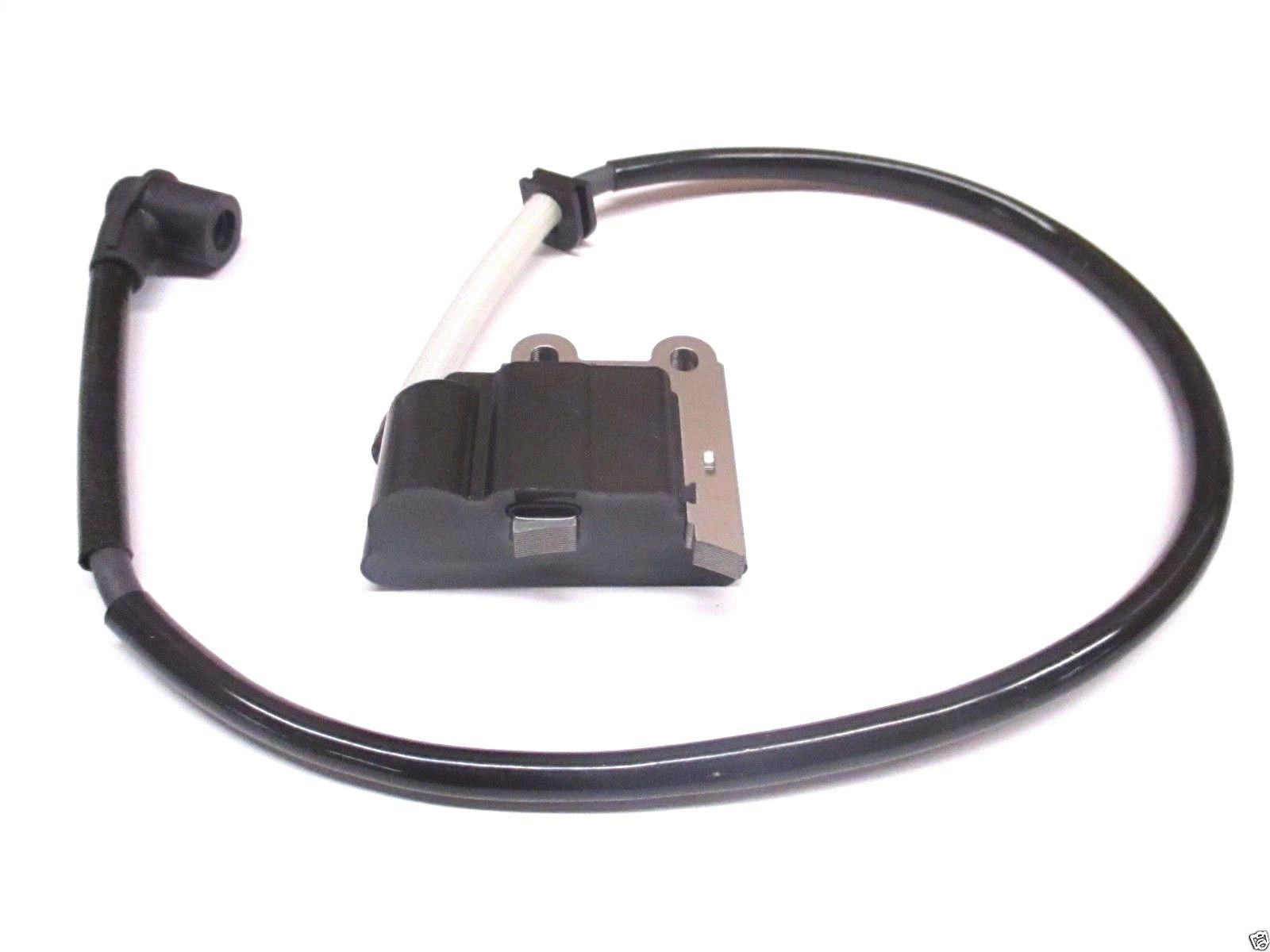 Details about Genuine Husqvarna 502846401 Ignition Module Coil Fits 150BF  150BT 350BF 350BT