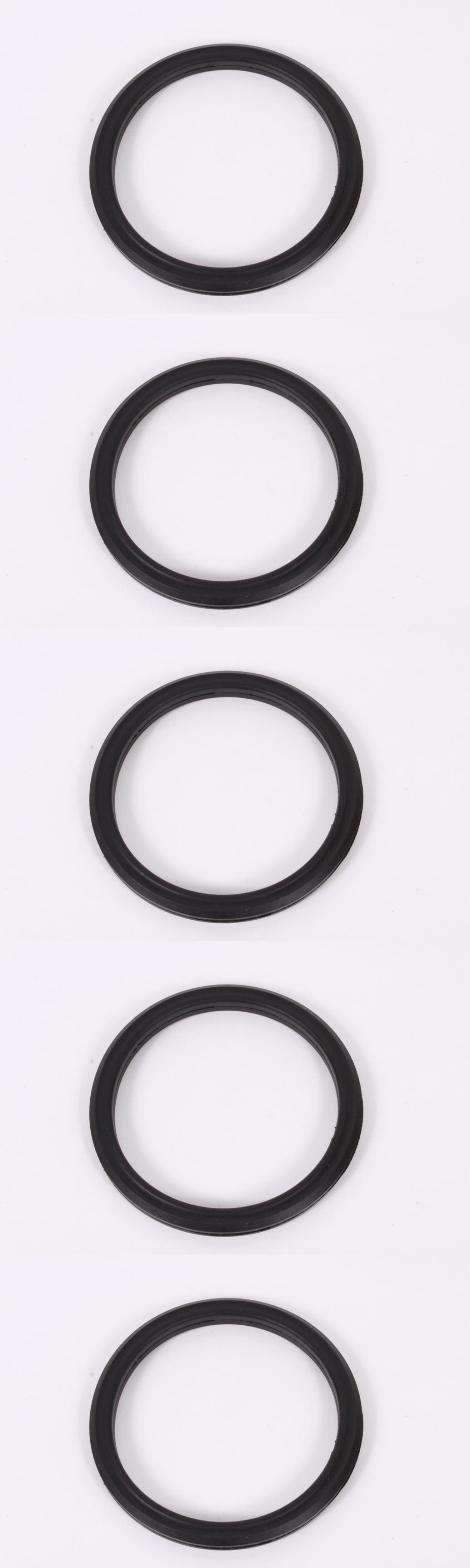 2 Pack Friction Wheel Fits MTD Craftsman Huskee Troy Bilt 935-0243B 735-0243B