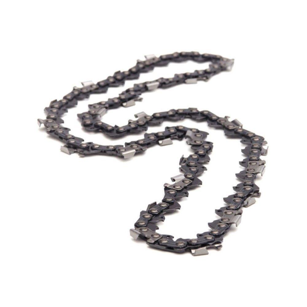 "Husqvarna 36/"" Chainsaw Chain OEM 501842815 Loop 3//8 .058 H48x-115 H56"